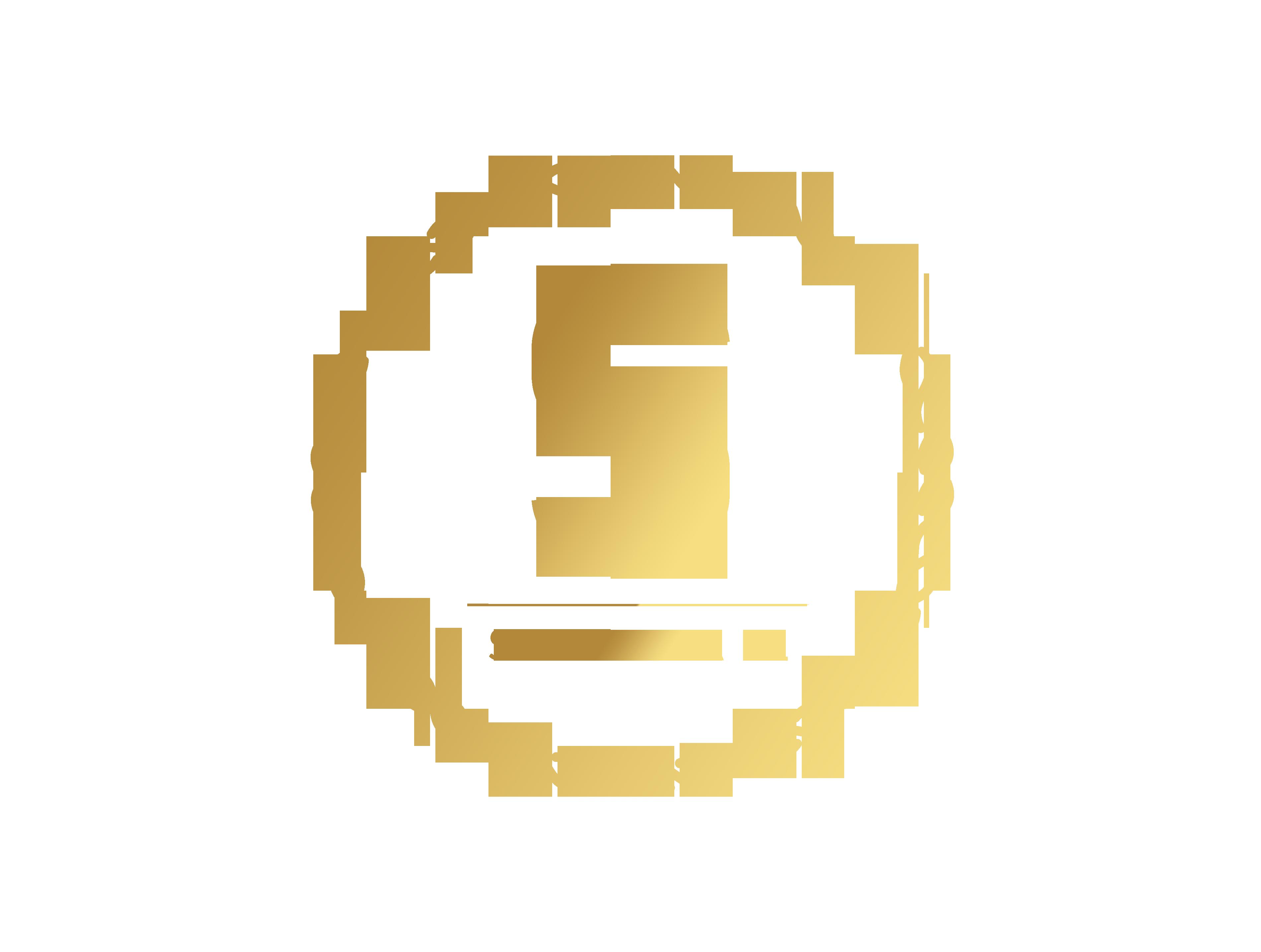 Starnail